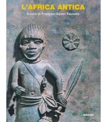 L'Africa Antica