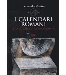 I Calendari Romani tra...