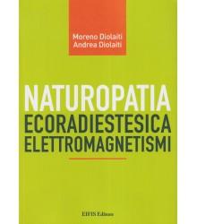 Naturopatia Ecoradiestesica...