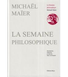 La Semaine Philosophique