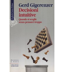Decisioni Intuitive