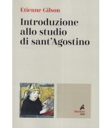 Introduzione allo Studio di...