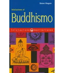 Iniziazione al Buddhismo