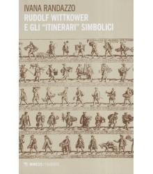 Rudolf Wittkower e gli...