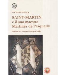 Saint-Martin e il suo...