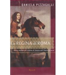 La Regina di Roma