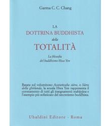 La Dottrina Buddhista della...