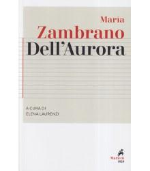 Dell'Aurora