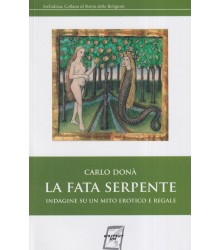 La Fata Serpente