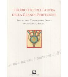 I Dodici Piccoli Tantra...