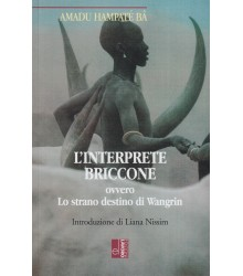 L'Interprete Briccone