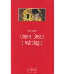 Donne, Sesso e Astrologia
