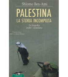 Palestina, la Storia...