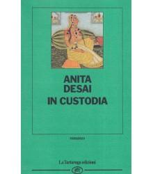 In Custodia