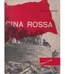 Cina Rossa
