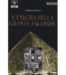 L'Enigma della Grande Piramide