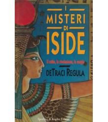 I Misteri di Iside