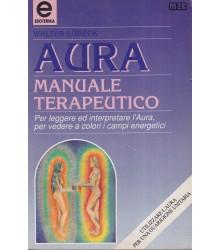 Aura Manuale Terapeutico
