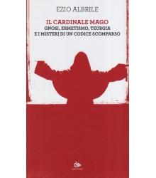 Il Cardinale Mago
