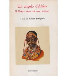 Un Angolo d'Africa