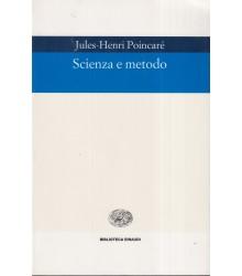 Scienza e Metodo