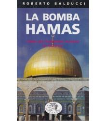 La Bomba Hamas