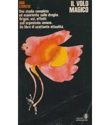 Il Volo Magico