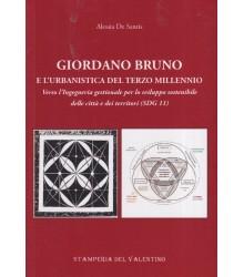 Giordano Bruno e...