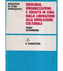 Ideologia, Organizzazione e...