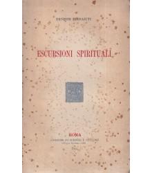 Escursioni Spirituali