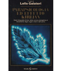 Parapsicologia ed Effetto...