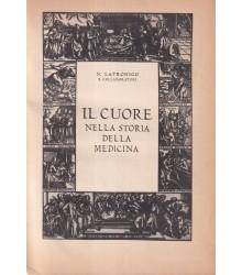 Il Cuore nella Storia della...