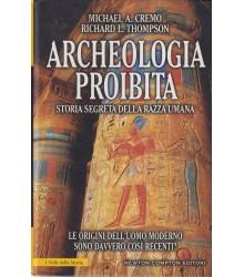 Archeologia Proibita