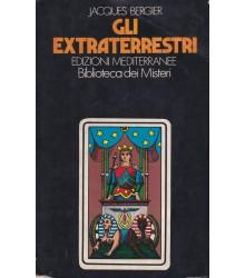 Gli Extraterrestri