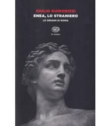 Enea, lo Straniero