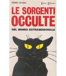 Le Sorgenti Occulte