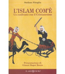 L'Islam Com'è