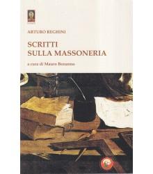 Scritti sulla Massoneria