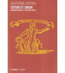 Totum et Unum