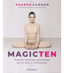 Magic Ten