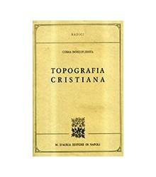 Topografia Cristiana