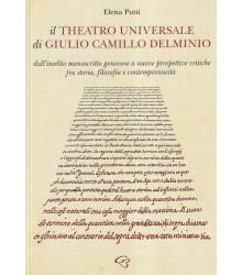 Il Theatro Universale di...