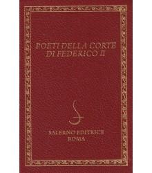 Poeti della Corte di...