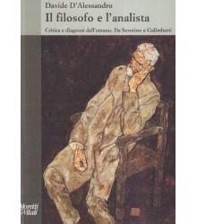 Il Filosofo e l'Analista