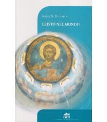 Cristo nel Mondo