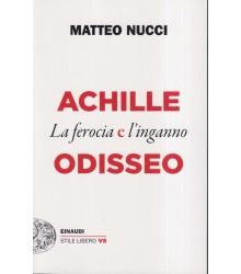 Achille e Odisseo