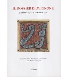 Il dossier di Avignone