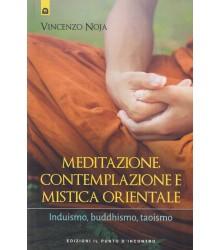 Meditazione contemplazione...