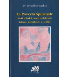 La Povertà Spirituale