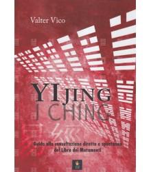 Yi Jing I Ching